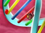 حرب البالونات لعبة